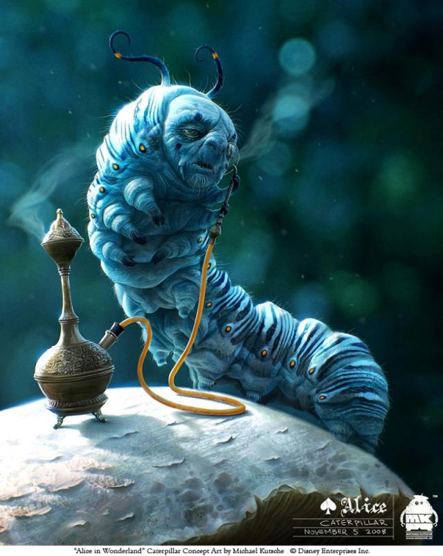 caterpillar_concept
